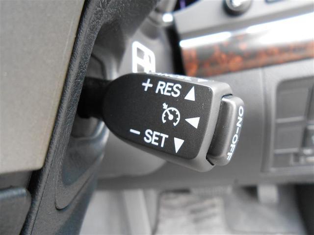 AX Gセレクション 4WD HDDナビ フルセグ ETC 革シート クルコン(10枚目)