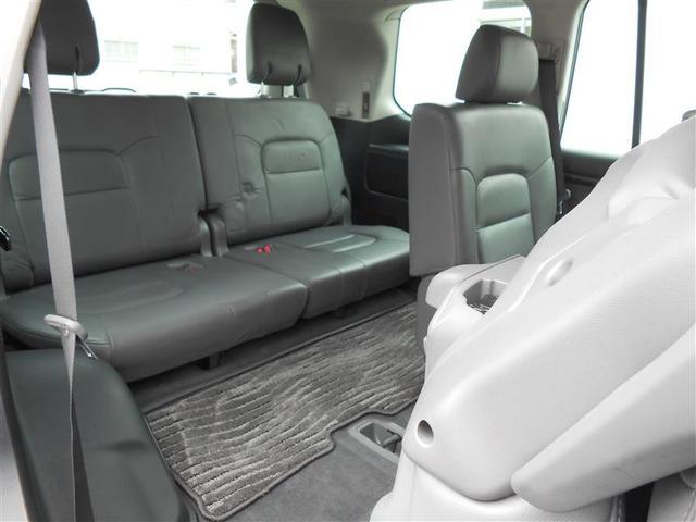 AX Gセレクション 4WD HDDナビ フルセグ ETC 革シート クルコン(18枚目)