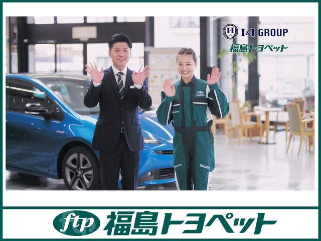 AX Gセレクション 4WD HDDナビ フルセグ ETC 革シート クルコン(21枚目)