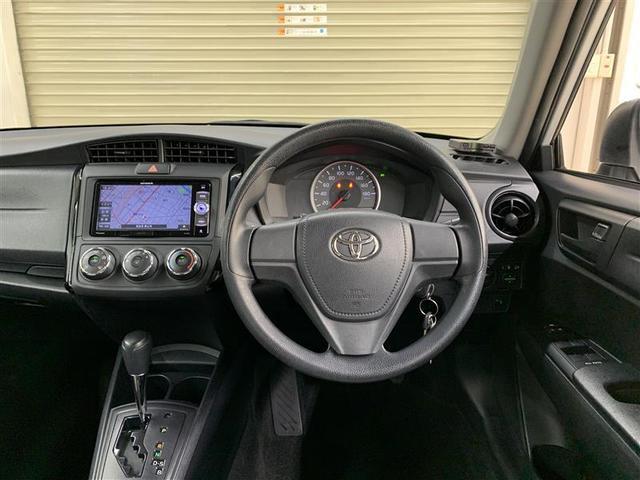1.5X 4WD ワンセグ メモリーナビ DVD再生 バックカメラ ETC(5枚目)