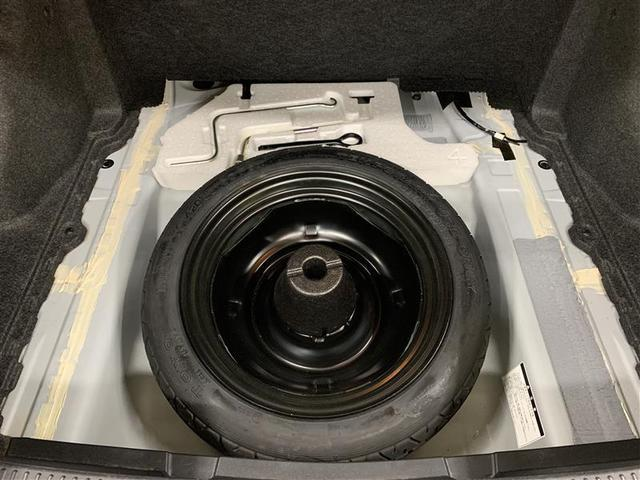 1.5X 4WD ワンセグ メモリーナビ DVD再生 バックカメラ ETC(9枚目)