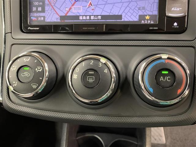 1.5X 4WD ワンセグ メモリーナビ DVD再生 バックカメラ ETC(11枚目)