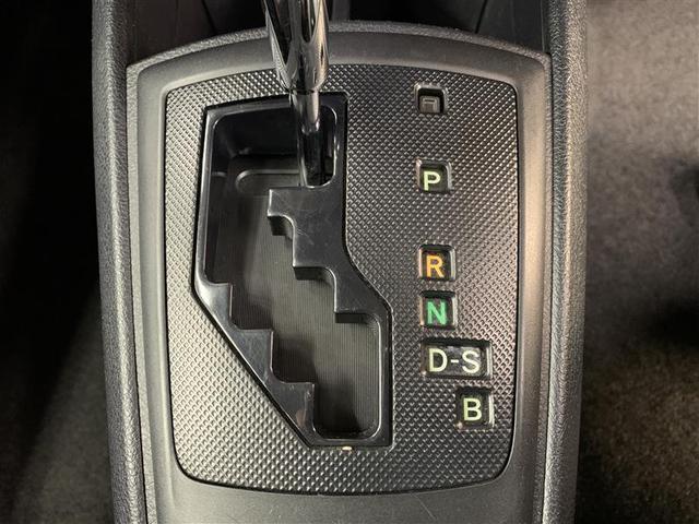 1.5X 4WD ワンセグ メモリーナビ DVD再生 バックカメラ ETC(12枚目)