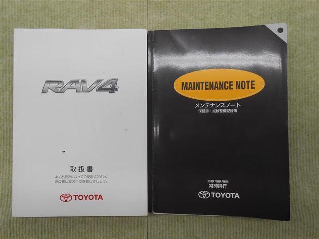 「トヨタ」「RAV4」「SUV・クロカン」「福島県」の中古車19