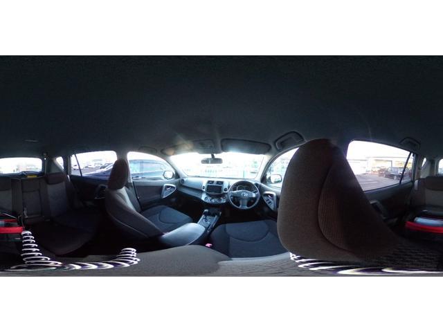「トヨタ」「RAV4」「SUV・クロカン」「福島県」の中古車21