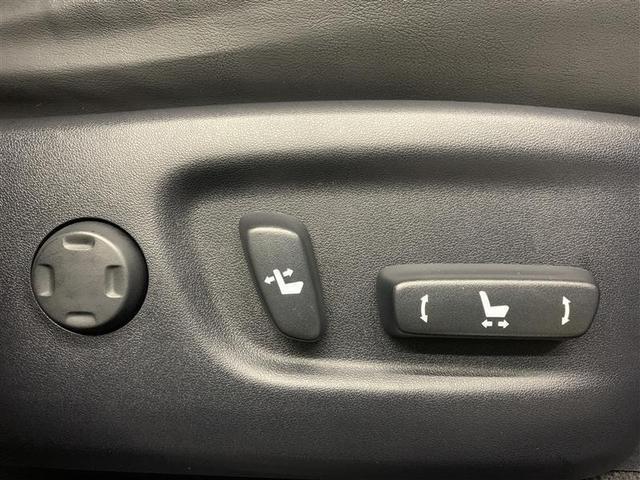 「トヨタ」「ハリアーハイブリッド」「SUV・クロカン」「福島県」の中古車16