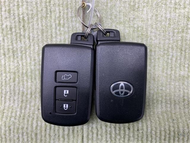 「トヨタ」「ハリアーハイブリッド」「SUV・クロカン」「福島県」の中古車18