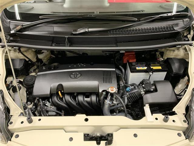 F 4WD ワンセグ メモリーナビ ミュージックプレイヤー接続可 バックカメラ 衝突被害軽減システム 電動スライドドア ウオークスルー ワンオーナー(4枚目)