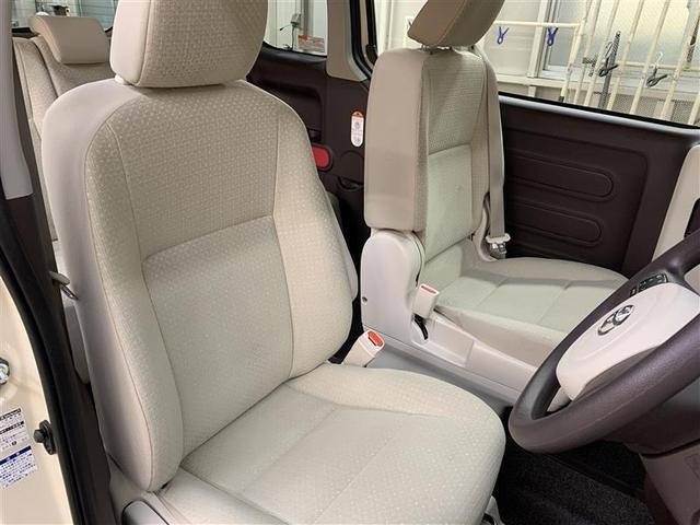 F 4WD ワンセグ メモリーナビ ミュージックプレイヤー接続可 バックカメラ 衝突被害軽減システム 電動スライドドア ウオークスルー ワンオーナー(6枚目)