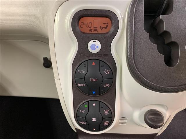 F 4WD ワンセグ メモリーナビ ミュージックプレイヤー接続可 バックカメラ 衝突被害軽減システム 電動スライドドア ウオークスルー ワンオーナー(11枚目)