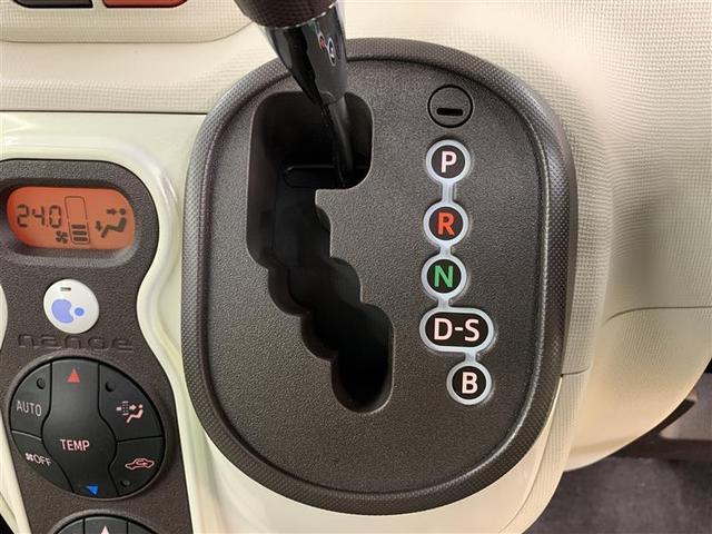 F 4WD ワンセグ メモリーナビ ミュージックプレイヤー接続可 バックカメラ 衝突被害軽減システム 電動スライドドア ウオークスルー ワンオーナー(12枚目)