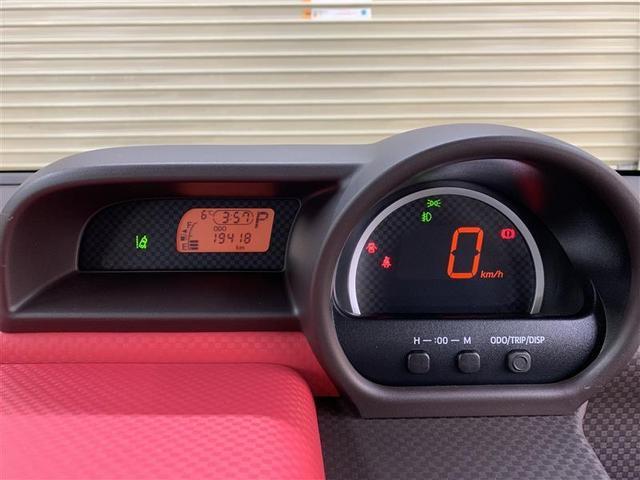 F 4WD ワンセグ メモリーナビ ミュージックプレイヤー接続可 バックカメラ 衝突被害軽減システム 電動スライドドア ウオークスルー ワンオーナー(13枚目)