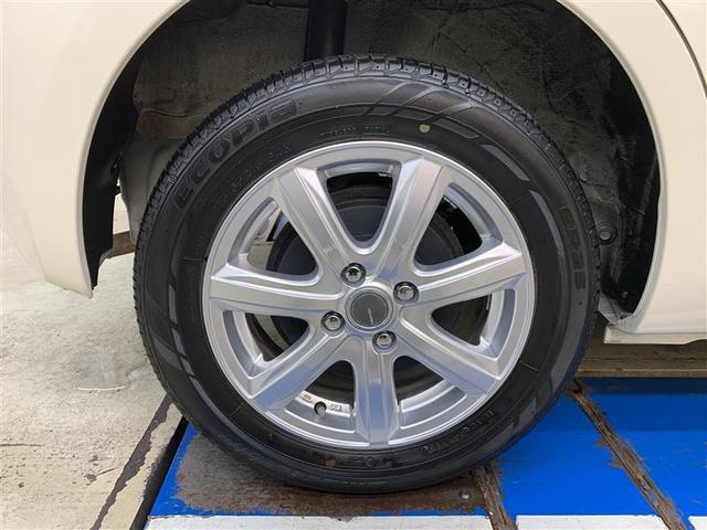 F 4WD ワンセグ メモリーナビ ミュージックプレイヤー接続可 バックカメラ 衝突被害軽減システム 電動スライドドア ウオークスルー ワンオーナー(15枚目)