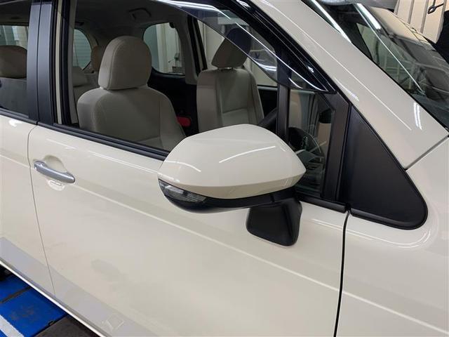 F 4WD ワンセグ メモリーナビ ミュージックプレイヤー接続可 バックカメラ 衝突被害軽減システム 電動スライドドア ウオークスルー ワンオーナー(16枚目)