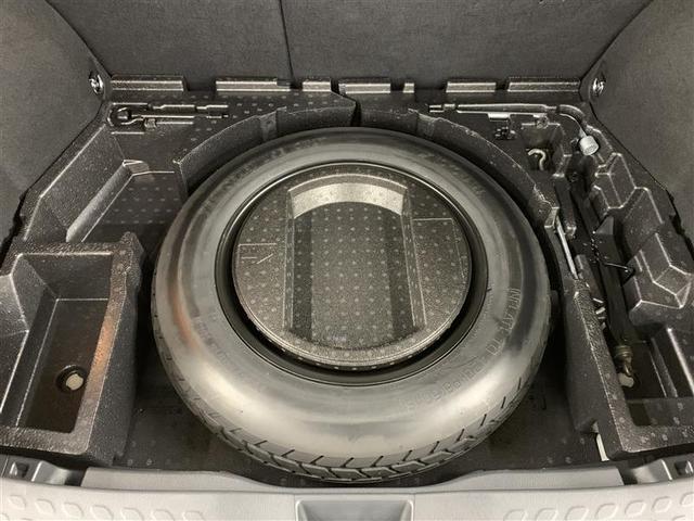 G-T 4WD フルセグ DVD再生 バックカメラ 衝突被害軽減システム ETC ドラレコ LEDヘッドランプ ワンオーナー フルエアロ(9枚目)
