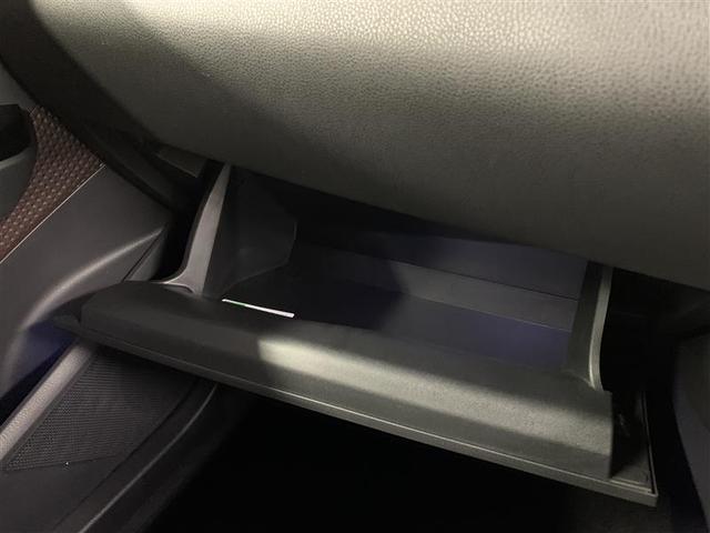 G-T 4WD フルセグ DVD再生 バックカメラ 衝突被害軽減システム ETC ドラレコ LEDヘッドランプ ワンオーナー フルエアロ(16枚目)
