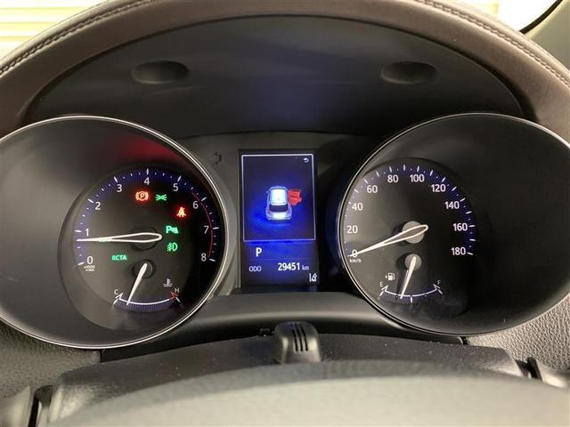 G-T 4WD フルセグ DVD再生 バックカメラ 衝突被害軽減システム ETC ドラレコ LEDヘッドランプ ワンオーナー フルエアロ(18枚目)