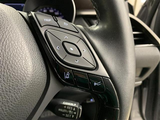 G-T 4WD フルセグ DVD再生 バックカメラ 衝突被害軽減システム ETC ドラレコ LEDヘッドランプ ワンオーナー フルエアロ(20枚目)