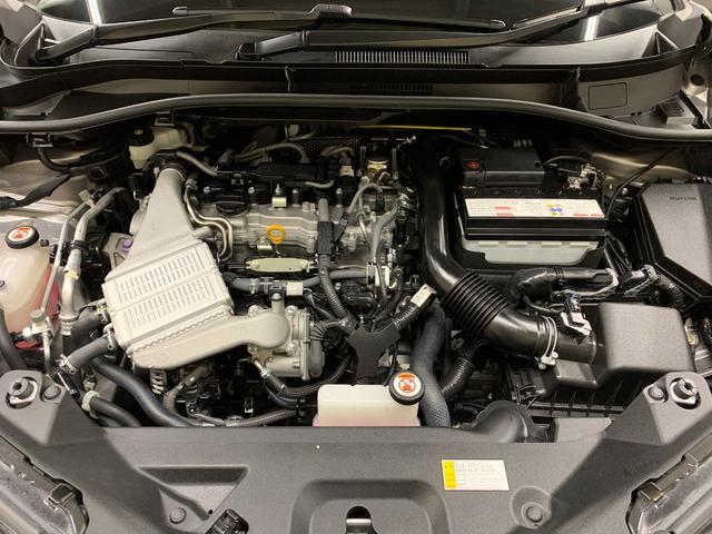 G-T 4WD フルセグ DVD再生 バックカメラ 衝突被害軽減システム ETC ドラレコ LEDヘッドランプ ワンオーナー フルエアロ(23枚目)