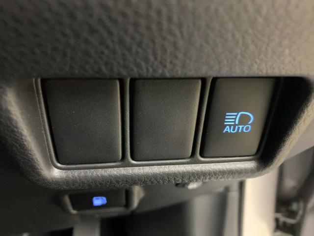 G-T 4WD フルセグ DVD再生 バックカメラ 衝突被害軽減システム ETC ドラレコ LEDヘッドランプ ワンオーナー フルエアロ(25枚目)