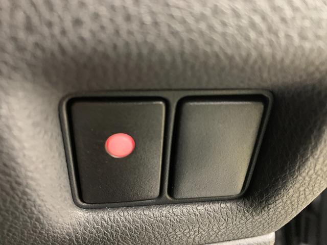 G-T 4WD フルセグ DVD再生 バックカメラ 衝突被害軽減システム ETC ドラレコ LEDヘッドランプ ワンオーナー フルエアロ(37枚目)