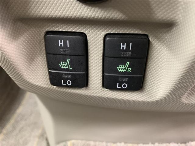 G 4WD フルセグ HDDナビ DVD再生 後席モニター バックカメラ ETC 両側電動スライド HIDヘッドライト 乗車定員7人 3列シート(14枚目)
