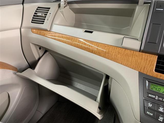 G 4WD フルセグ HDDナビ DVD再生 後席モニター バックカメラ ETC 両側電動スライド HIDヘッドライト 乗車定員7人 3列シート(17枚目)