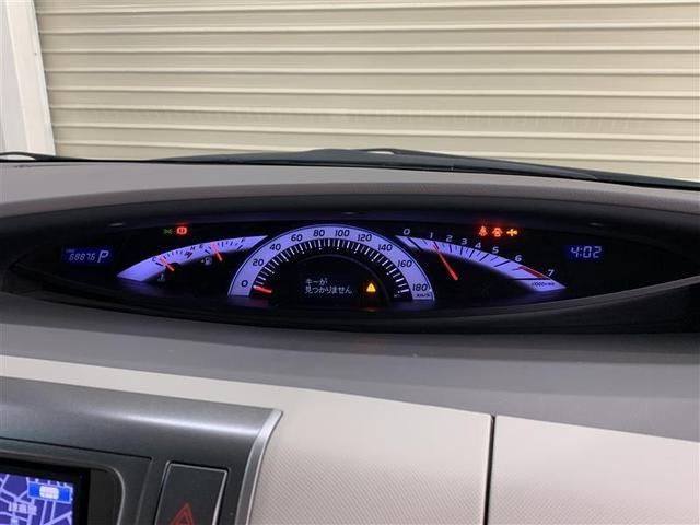 G 4WD フルセグ HDDナビ DVD再生 後席モニター バックカメラ ETC 両側電動スライド HIDヘッドライト 乗車定員7人 3列シート(18枚目)