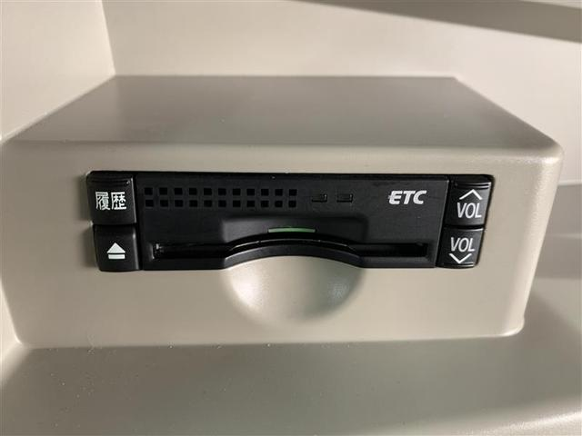 G 4WD フルセグ HDDナビ DVD再生 後席モニター バックカメラ ETC 両側電動スライド HIDヘッドライト 乗車定員7人 3列シート(19枚目)
