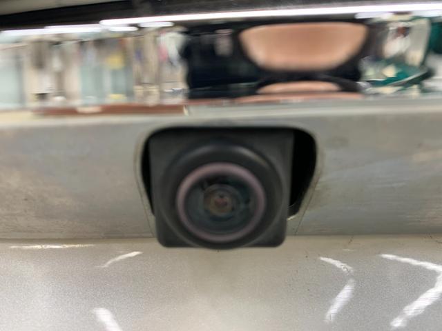G 4WD フルセグ HDDナビ DVD再生 後席モニター バックカメラ ETC 両側電動スライド HIDヘッドライト 乗車定員7人 3列シート(22枚目)