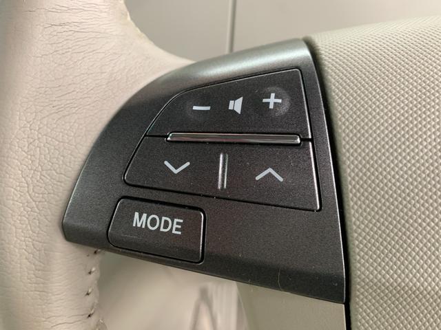G 4WD フルセグ HDDナビ DVD再生 後席モニター バックカメラ ETC 両側電動スライド HIDヘッドライト 乗車定員7人 3列シート(23枚目)