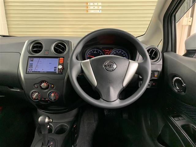 X FOUR 4WD フルセグ メモリーナビ ミュージックプレイヤー接続可 バックカメラ 衝突被害軽減システム ETC ドラレコ(5枚目)