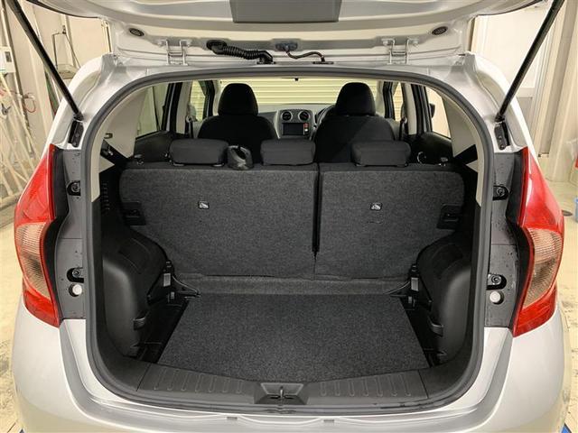 X FOUR 4WD フルセグ メモリーナビ ミュージックプレイヤー接続可 バックカメラ 衝突被害軽減システム ETC ドラレコ(8枚目)