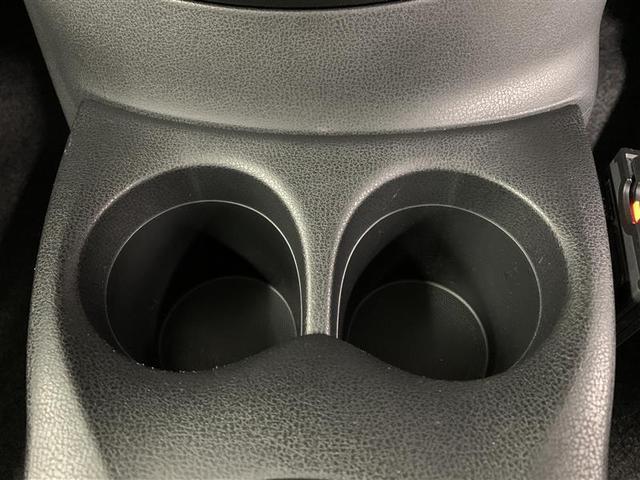 X FOUR 4WD フルセグ メモリーナビ ミュージックプレイヤー接続可 バックカメラ 衝突被害軽減システム ETC ドラレコ(12枚目)