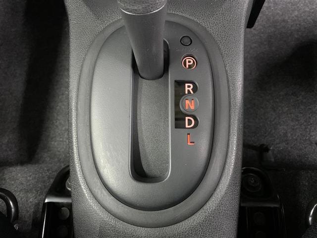 X FOUR 4WD フルセグ メモリーナビ ミュージックプレイヤー接続可 バックカメラ 衝突被害軽減システム ETC ドラレコ(13枚目)