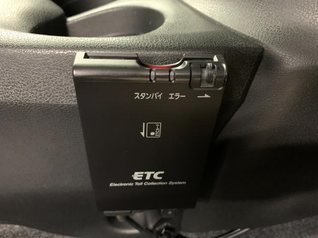 X FOUR 4WD フルセグ メモリーナビ ミュージックプレイヤー接続可 バックカメラ 衝突被害軽減システム ETC ドラレコ(29枚目)