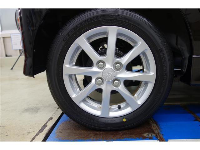 ダイハツ タント Gスペシャル 4WD 電動スライドドア バックモニター