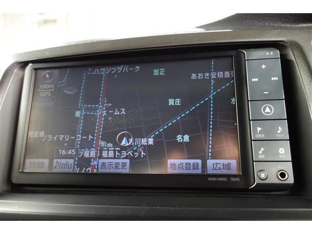 SSR-Xリミテッド 4WD HDDナビ フルセグ ETC(9枚目)