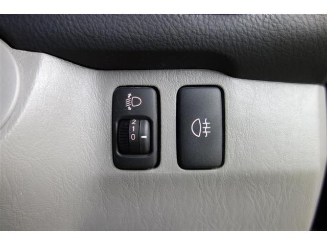 SSR-Xリミテッド 4WD HDDナビ フルセグ ETC(13枚目)