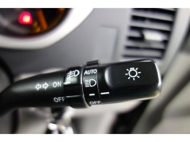 SSR-Xリミテッド 4WD HDDナビ フルセグ ETC(14枚目)