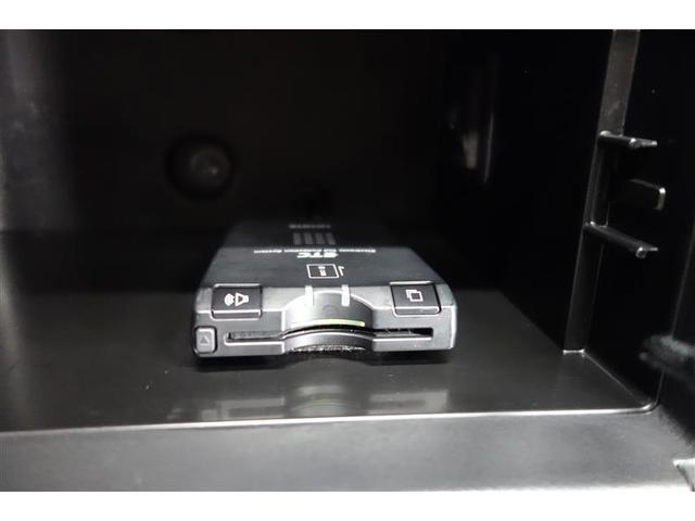SSR-Xリミテッド 4WD HDDナビ フルセグ ETC(16枚目)
