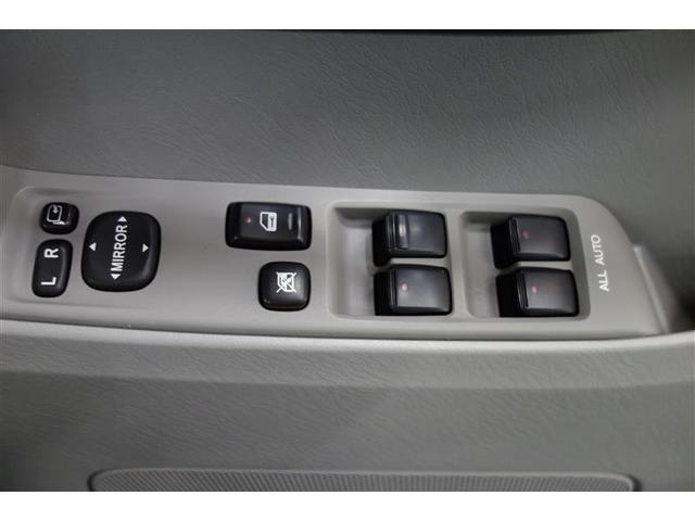 SSR-Xリミテッド 4WD HDDナビ フルセグ ETC(17枚目)