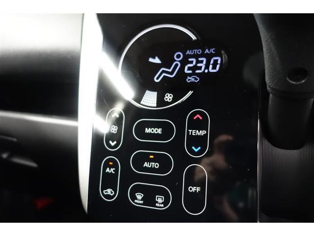 ハイウェイスター Gターボ 4WD バックモニター フルセグ(10枚目)