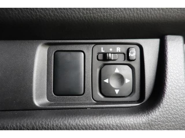 ハイウェイスター Gターボ 4WD バックモニター フルセグ(11枚目)