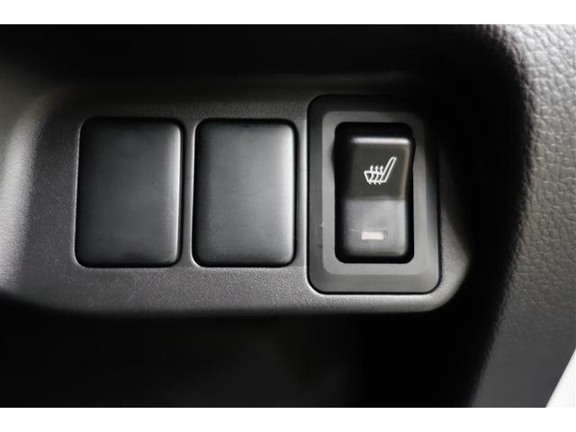 ハイウェイスター Gターボ 4WD バックモニター フルセグ(12枚目)