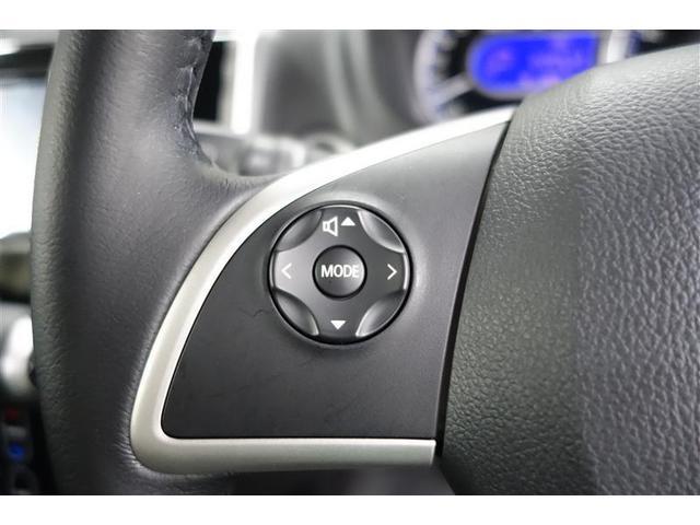 ハイウェイスター Gターボ 4WD バックモニター フルセグ(13枚目)
