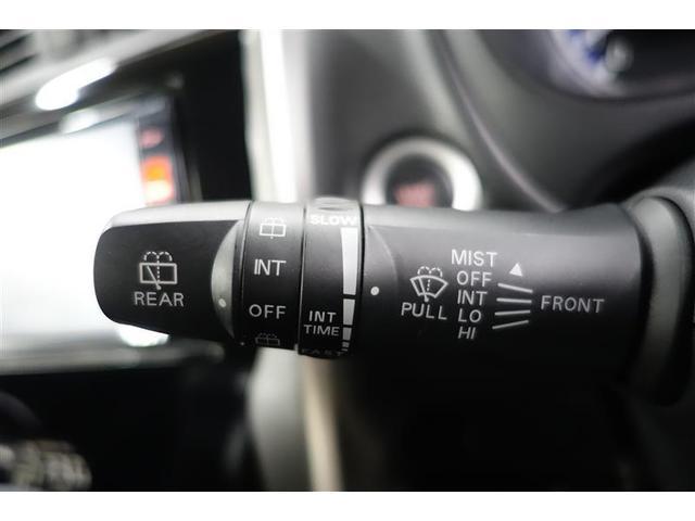 ハイウェイスター Gターボ 4WD バックモニター フルセグ(15枚目)