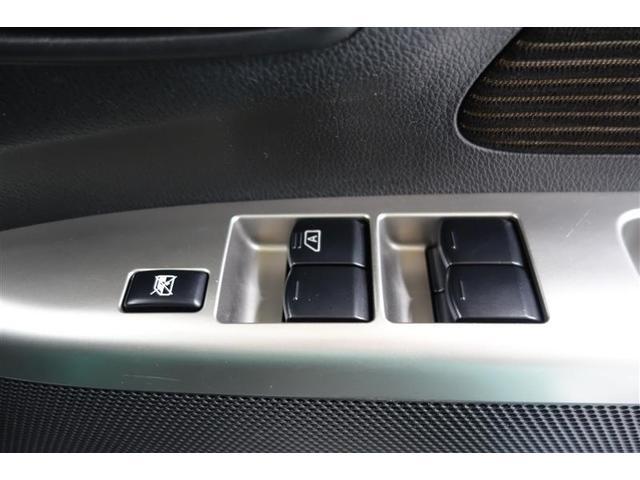 ハイウェイスター Gターボ 4WD バックモニター フルセグ(16枚目)
