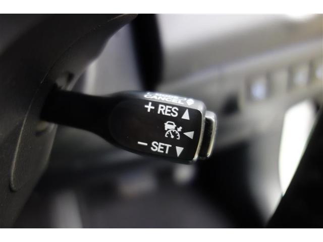 プレミアム アドバンスドパッケージ 4WD バックモニター(12枚目)