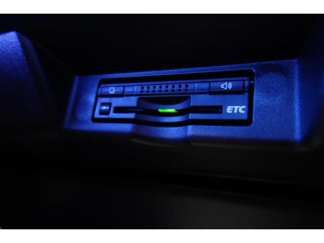 プレミアム アドバンスドパッケージ 4WD バックモニター(15枚目)